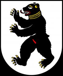 Seniorenrat Stadt St.Gallen